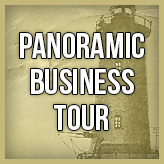 Panoramic Business Tour